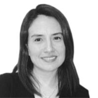 Vivian Borja