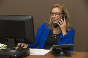 tips for answering services