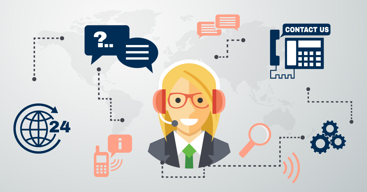 Tips for choosing an answering service