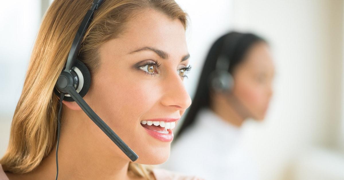 Improve Answering Service Scripts