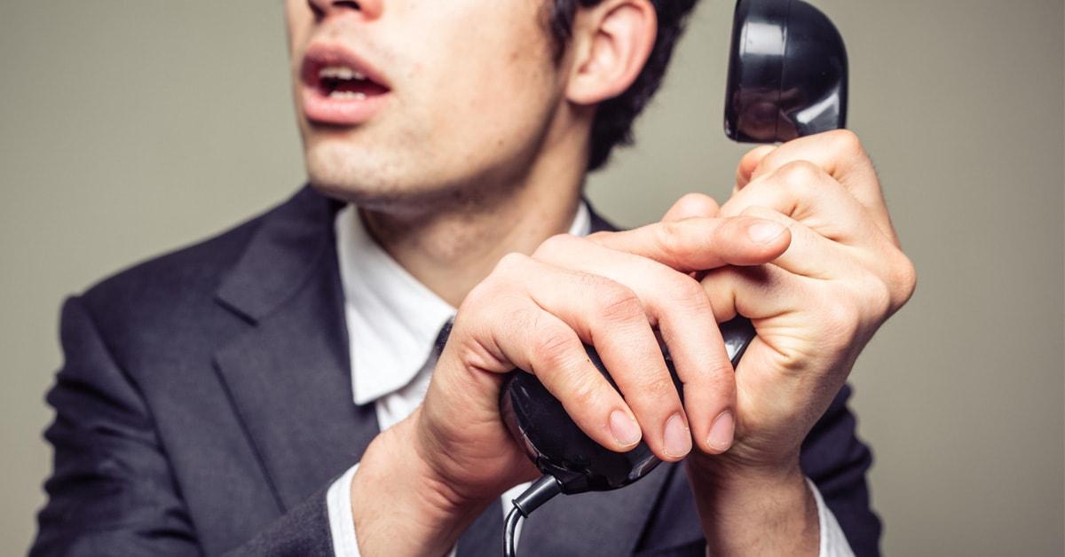 Whistleblower Hotline Services