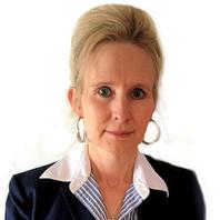 Kathy Esposito