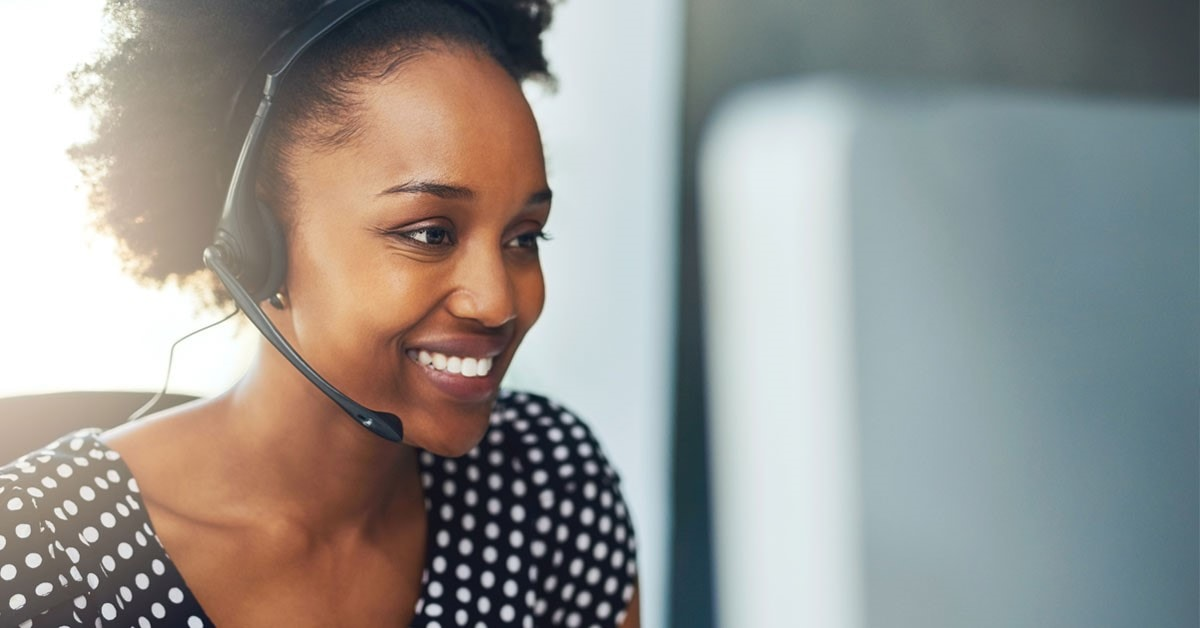 How Answering Service Is Much More Than Just Customer Service
