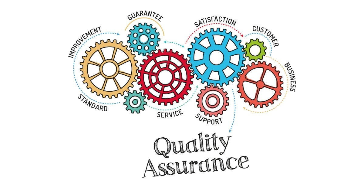 Improving Quality Assurance – Top 3 Tips for The Best Customer Experience